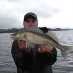 Lake Trophy 2012CIMG2607
