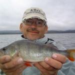 Lake Trophy 2012DSC02640