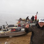 Lake Trophy 2012DSC05468
