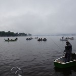 Lake Trophy 2012DSC05472