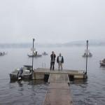 Lake Trophy 2012DSC05481