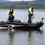 Lake Trophy 2012DSC05530