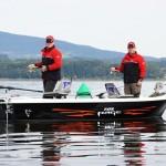 Lake Trophy 2012DSC05539