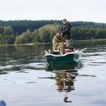 Lake Trophy 2012DSC05551