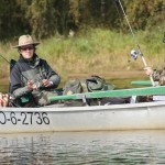 Lake Trophy 2012DSC05569