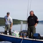 Lake Trophy 2012DSC05574