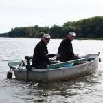 Lake Trophy 2012DSC05585