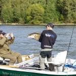 Lake Trophy 2012DSC05598