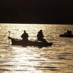 Lake Trophy 2012DSC05650