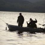 Lake Trophy 2012DSC05661