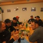 Lake Trophy 2012DSC05725