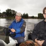 Lake Trophy 2012DSC05745
