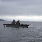 Lake Trophy 2012DSC05762