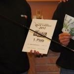 Lake Trophy 2012DSC05904
