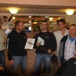 Lake Trophy 2012DSC05905