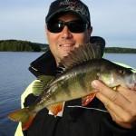 Lake Trophy 2012DSC07251