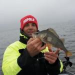 Lake Trophy 2012DSC07254