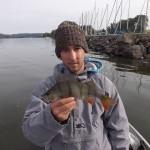 Lake Trophy 2012DSCF0514