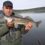 Lake Trophy 2012DSCN4360