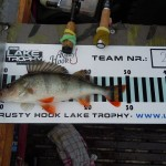 Lake Trophy 2012DSCN4383