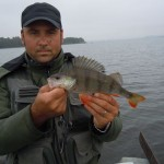Lake Trophy 2012DSCN4384