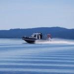Lake Trophy 2012DSC_0145