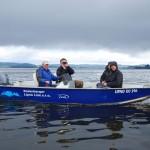 Lake Trophy 2012DSC_0167