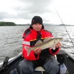 Lake Trophy 2012DSC_0171