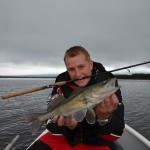 Lake Trophy 2012DSC_0428