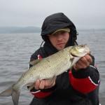Lake Trophy 2012DSC_0430