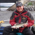 Lake Trophy 2012IMGP0107
