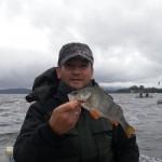 Lake Trophy 2012IMGP0118