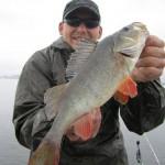 Lake Trophy 2012IMG_0671