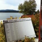 Lake Trophy 2012IMG_0844