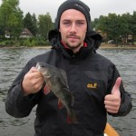 Lake Trophy 2012IMG_0929