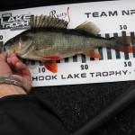 Lake Trophy 2012IMG_0931