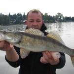 Lake Trophy 2012IMG_8548