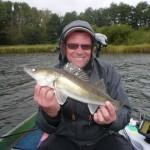 Lake Trophy 2012P1020238