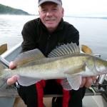 Lake Trophy 2012P1030784