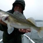Lake Trophy 2012P1030799