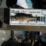 Lake Trophy 2012WP_000196