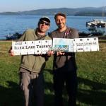 Andis Fishingadventure, Andreas Steidl, Herwig Gahleitner