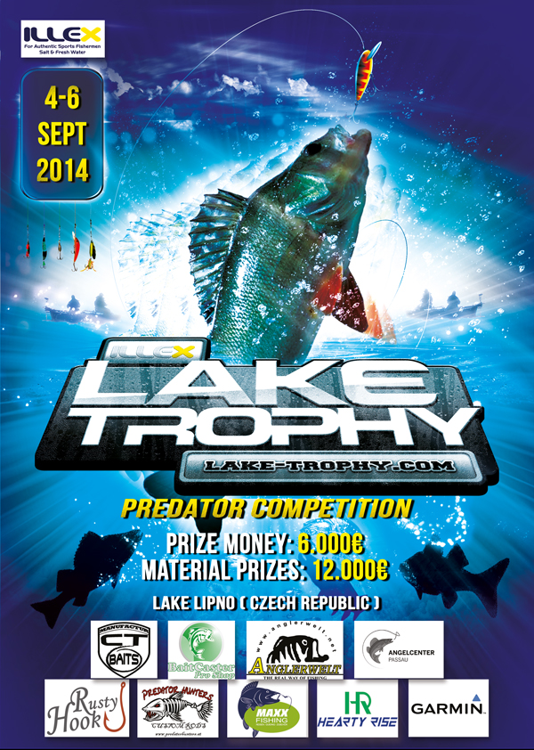 Illex-Lake-Trophy-2014