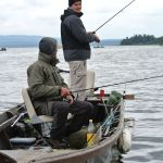 LT_Fishing_107