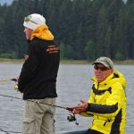 LT_Fishing_109