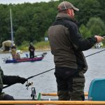 LT_Fishing_141
