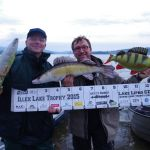 LT_Fishing_Teams_97