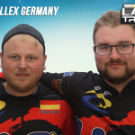 Team Illex Germany