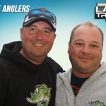 Active Anglers