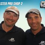 Baitcaster Pro Shop 2